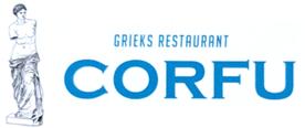 Restaurant Corfu - Waarschoot